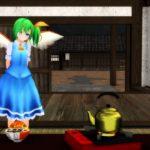 【まさかの大妖精主人公】ハリーポッターと妖精の翼
