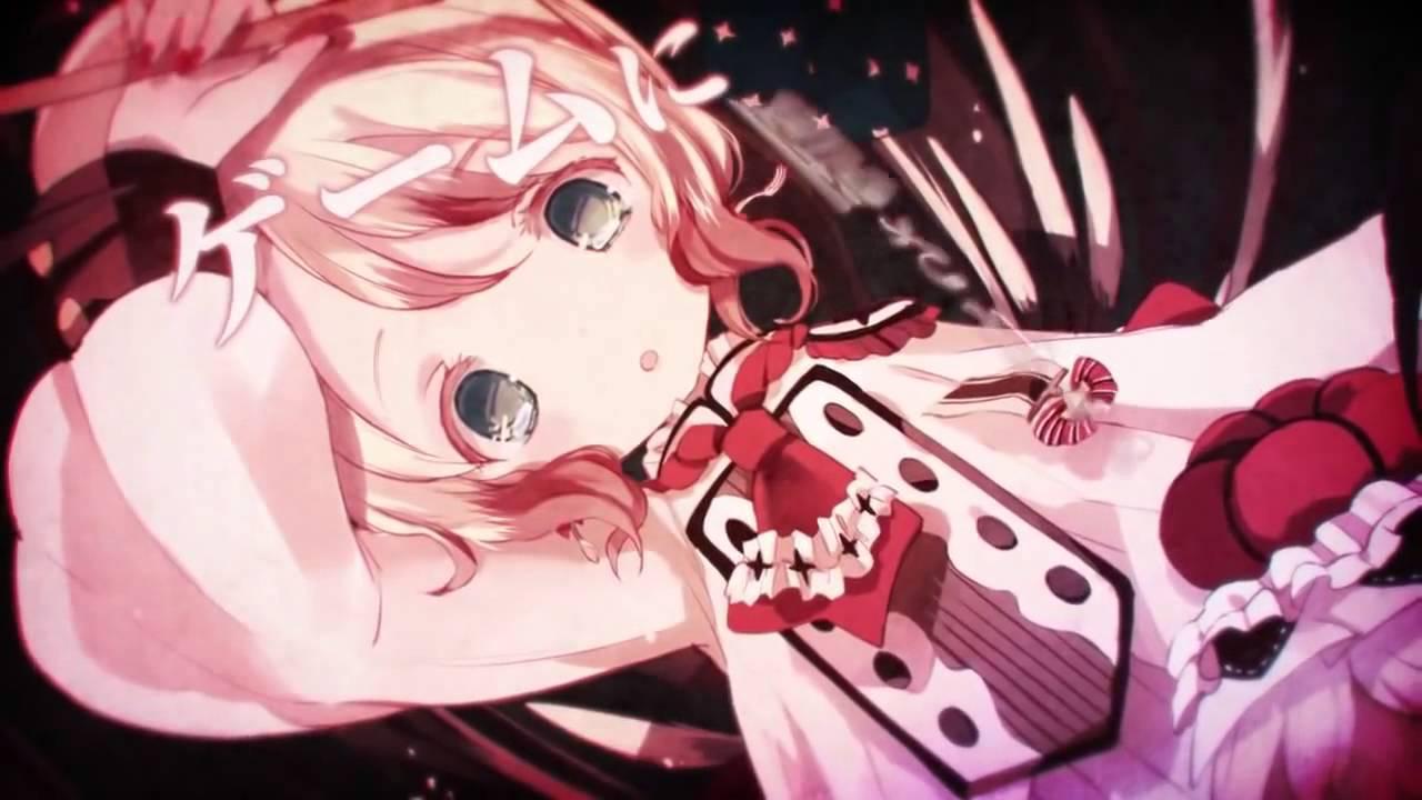 【最後の希望】仮面ライダーウィザード ~Magic Girl Showtime~